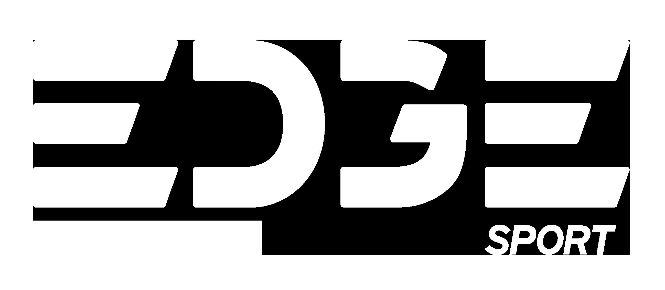 Fernsehkanal Logo