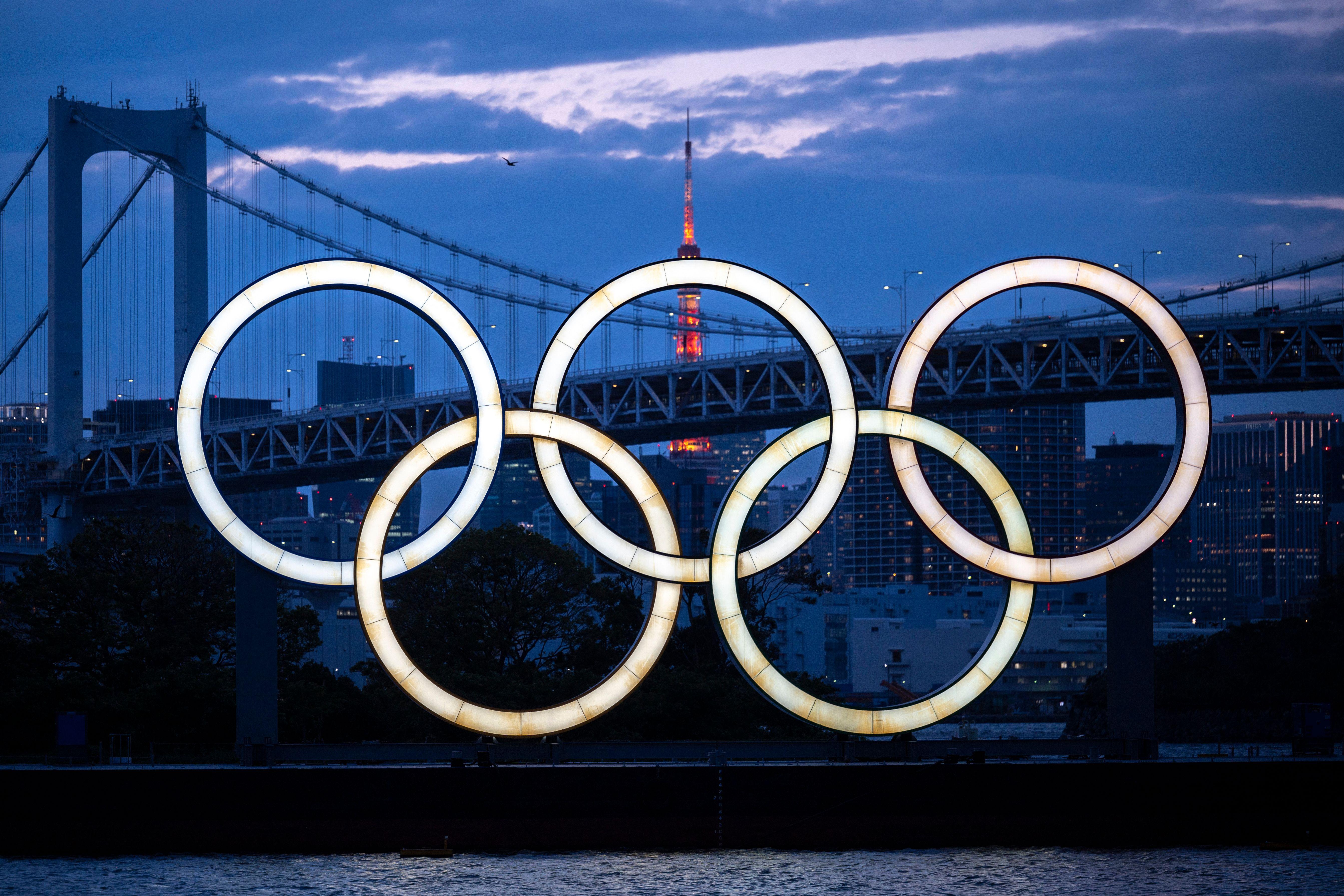 Eurosport 4K überträgt die Olympischen Spiele in Deutschland mit HD+ zum ersten Mal in UHD HDR